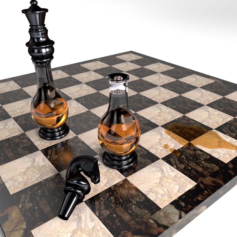 spirit-chess-knight2
