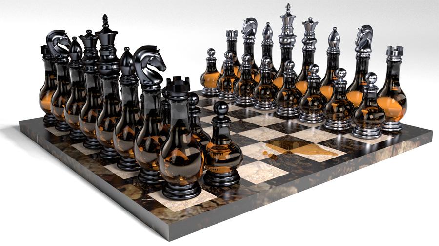 spirit-chess