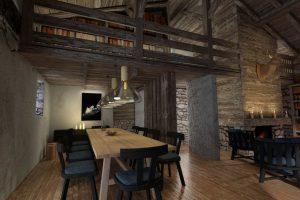 dining-room-angle-2
