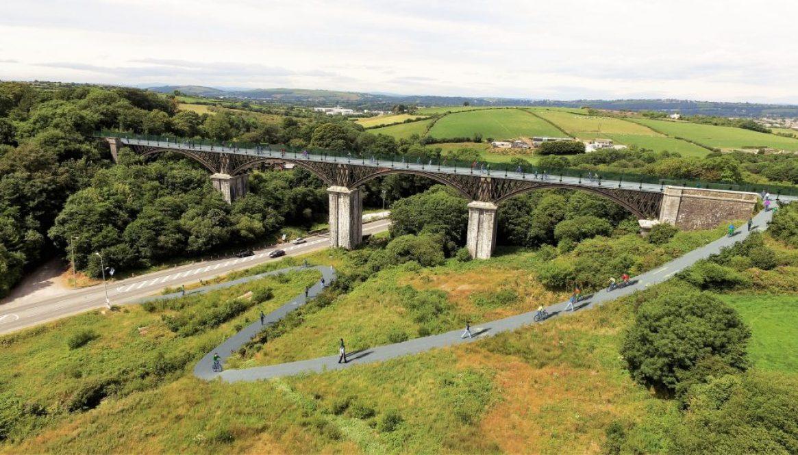 14-viaduct