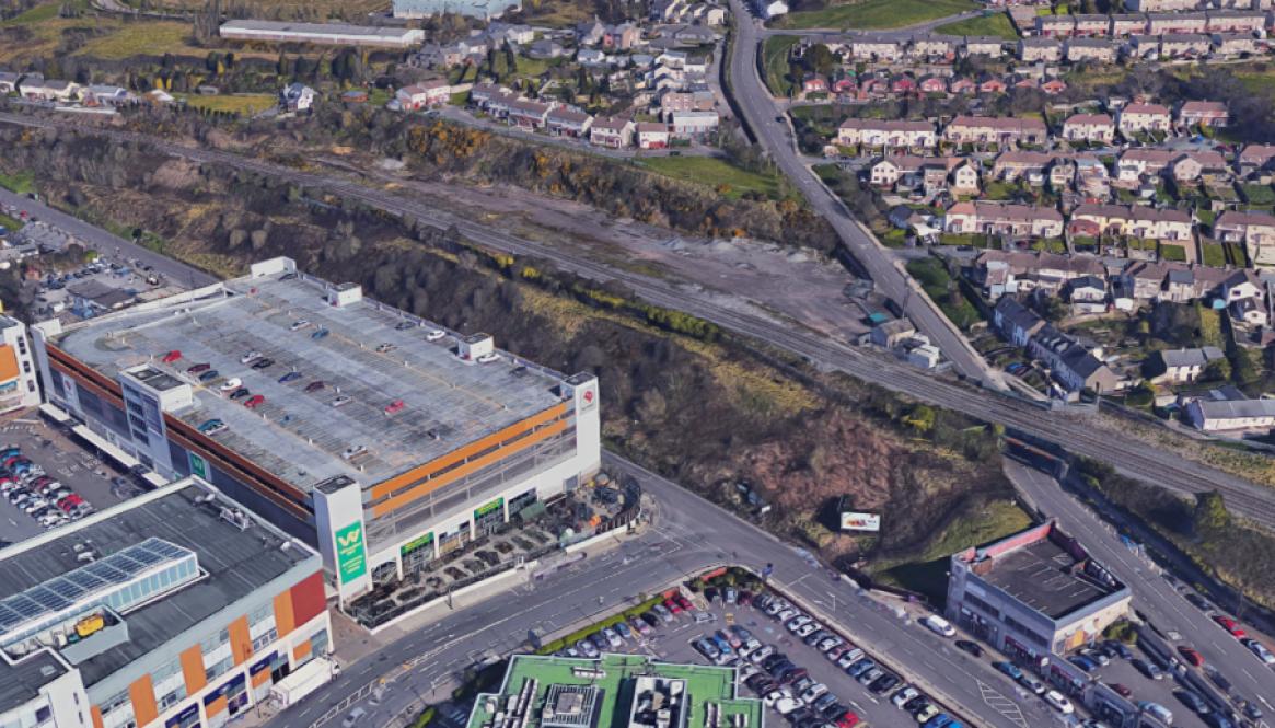 15-Blackpool Google 3D 2