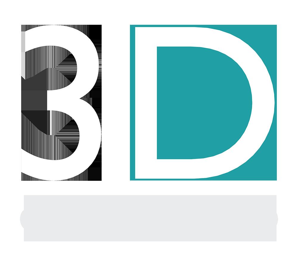 3D Design shop